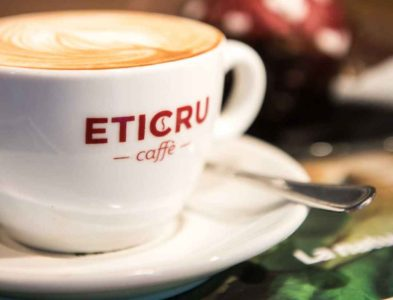 Cafè Equosolidale